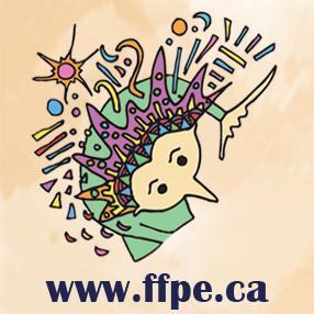 28 films internationaux sélectionnés pour le 14e FFPE