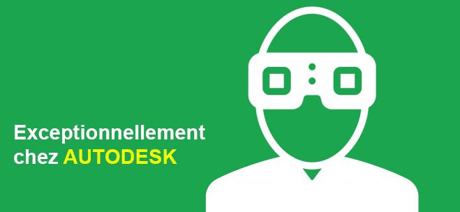La conception UX dans un environnement virtuel (AR/VR)