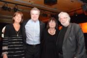 Le BCTQ présente un plan ambitieux pour le secteur audiovisuel québécois
