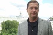 Didier Costet de SWIFT PRODUCTIONS