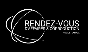 LES FILMS EN VRAC aux Rendez-vous d'affaires et de coproduction France-Québec