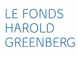 Fonds Harold Greenberg finance 14 nouveaux projets