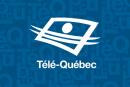 Télé-Québec recherche Délégué(e) financement et relations d'affaires   acquisitions