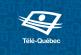 Télé-Québec recherche Délégué(e) financement et relations d'affaires | acquisitions
