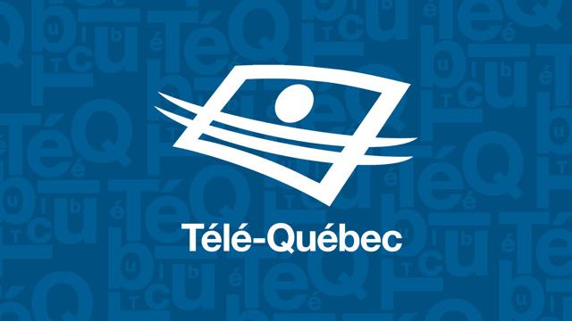 Annie Péloquin, nouvelle directrice de la grille à Télé-Québec
