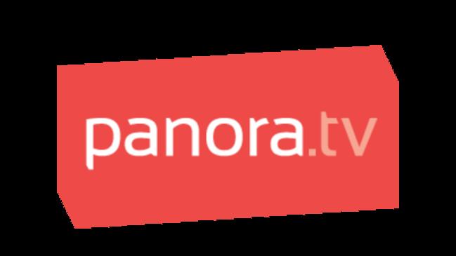 Panora.tv : une nouvelle plateforme pour l'exportation de contenu vidéo