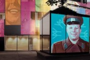 L'ONF dévoile Expo 67 Live, un voyage immersif magistral