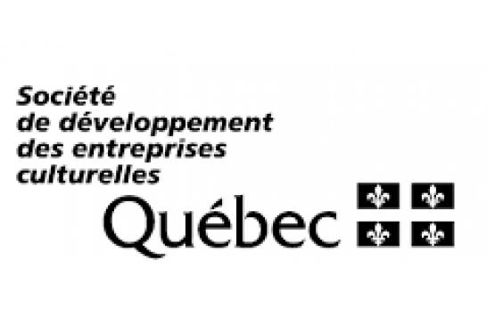 Présence québécoise significative au Festival Hot Docs de Toronto