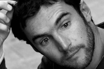 Les Films Sauvages aux Rendez-vous d'affaires et de coproduction France-Canada