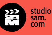 SAM, un levier pour les créateurs de la relève audiovisuelle