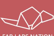 Fab Labs Nation, de St.John's à Victoria