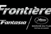 LE MARCHÉ FRONTIÈRES À FANTASIA 2017