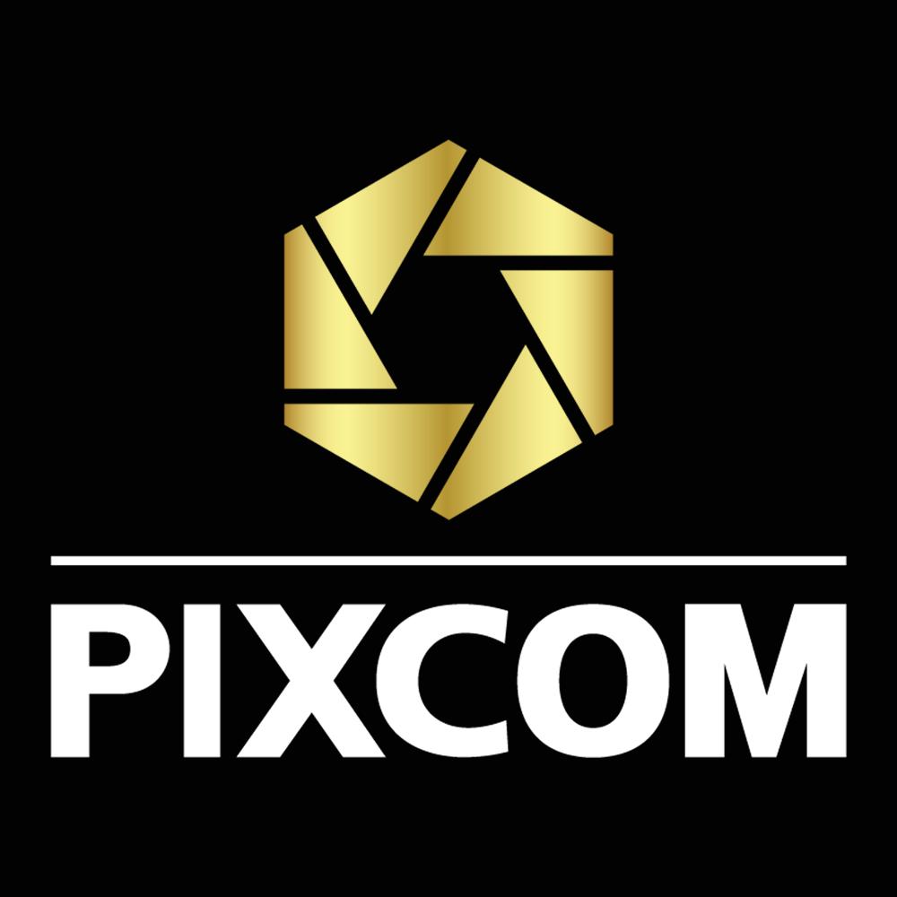 Productions PIXCOM Inc. recherche un Commis comptable