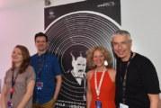 «Tesla : lumière mondiale» de Matthew Rankin à La Semaine de la Critique