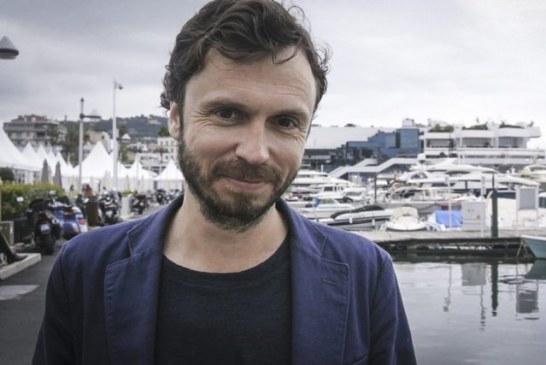 La disparition des Lucioles de Sébastien Pilote en tournage