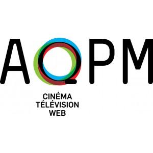 Réaction de l'AQPM au congédiement de trois directeurs francophones de Téléfilm Canada
