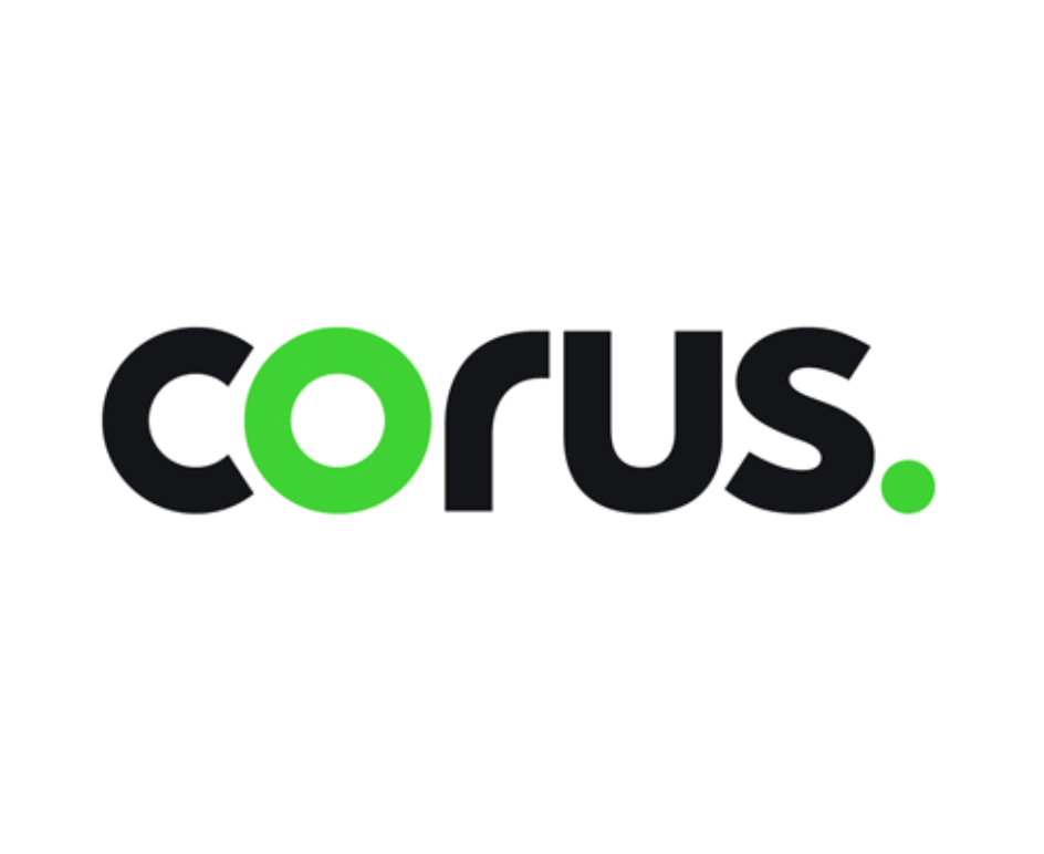 Corus Entertainment conclut un accord avec Bell Média pour la vente d'Historia et de Séries+