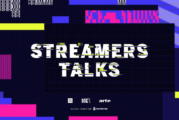 Tournage de Streamers, une expérience documentaire en temps réel sur le phénomène Twitch