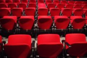 Les finalistes du Prix cinéma de Communications et Société