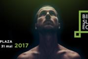 Le eSport, un thème de la conférence Bientôt sur nos écrans