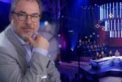 Y'a du monde à messe à Télé-Québec dès vendredi le 12 mai 2017