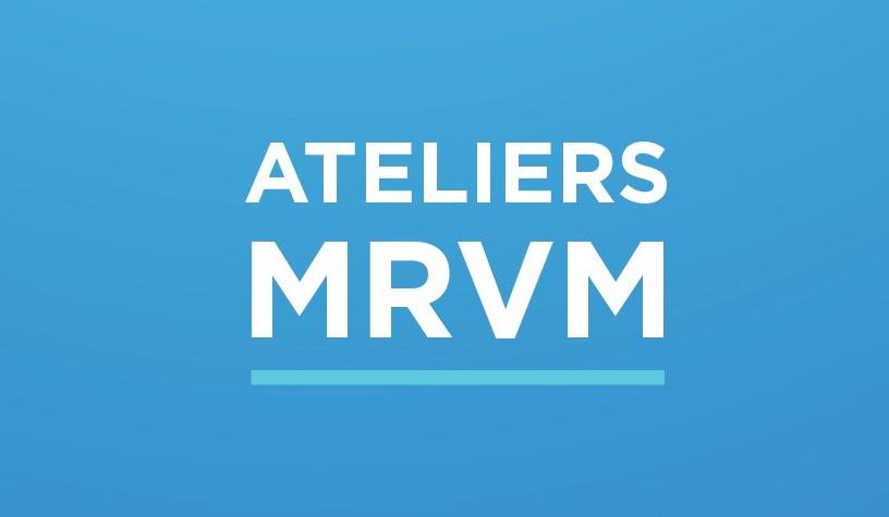 Les ateliers du Marché de la réalité virtuelle de Montréal le 31 mai prochain