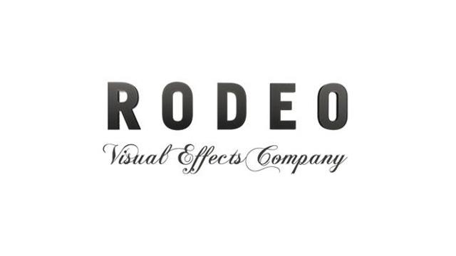 Rodeo FX fait l'acquisition du studio d'effets visuels Alchimie 24