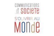 Remise des Prix Communications et Société 2017 ce soir!