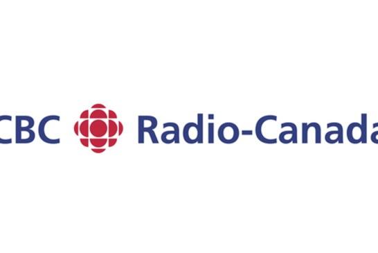 CBC/Radio-Canada recherche Adjoint, administration