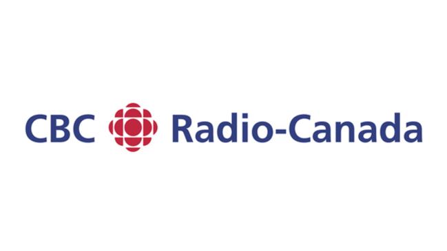 Offre d'emploi : CBC/Radio-Canada est à la recherche d'un(e) Premier(ère) chef(fe), stratégie et contenu (Services français)