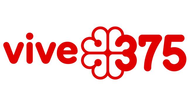 Radio-Canada célèbre le 375e anniversaire de Montréal