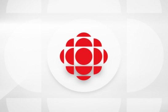 Journée-conférence REGARDS SUR L'INNOVATION à Radio-Canada