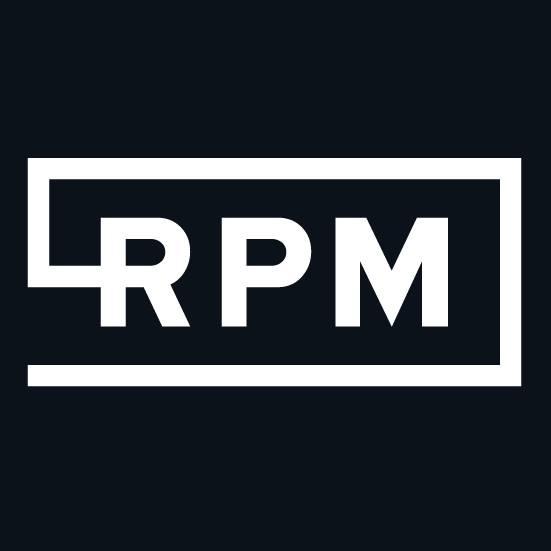 Le RPM souligne l'importance du crédit d'impôt pour le multimédia