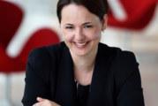 TV5, nomme Anne Sérode au poste de directrice principale, stratégie et marques