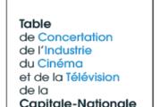 La Table de concertation salue les nominationsde Geneviève Guilbault et Nathalie Roy