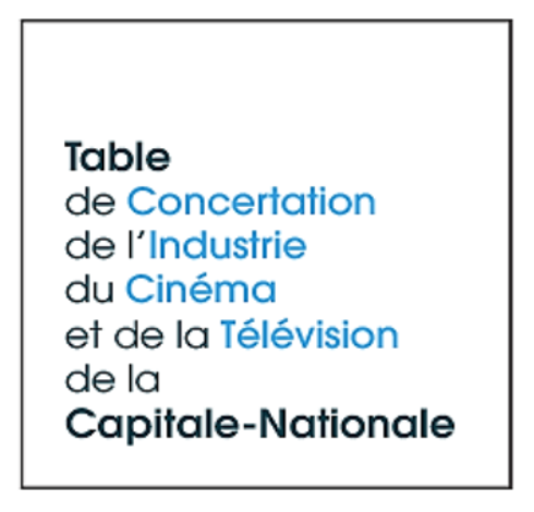 La Table de concertation salue les nominations de Geneviève Guilbault et Nathalie Roy