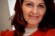 TV5- Nomination de Josée Roberge au poste de chef de la production originale