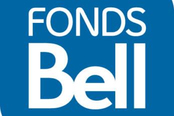 Le Fonds Bell annonce ses décisions faisant suite au dépôt du 7 mai 2018, Programme de séries numériques de format court (fiction scénarisée)