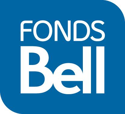 Le Fonds Bell annonce ses décisions faisant suite au dépôt du Programme de développement du 6 janvier 2020