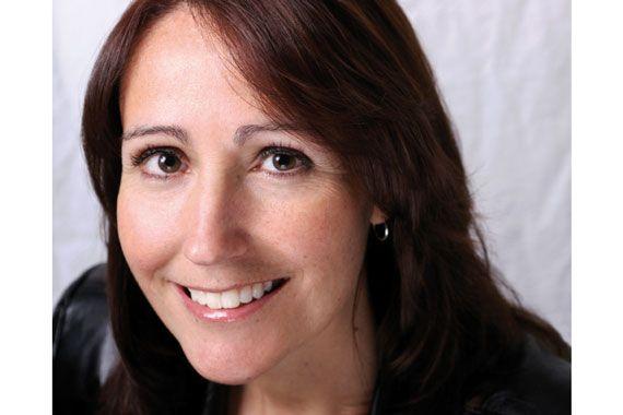 Le mot de Mylène Cyr, directrice de l'ARRQ au sujet de la diversité culturelle