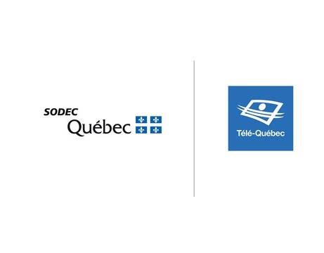 La SODEC et Télé-Québec s'installeront Au-Pied-du-Courant