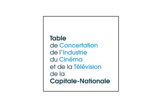 Table de concertation de l'industrie du cinéma et de la télévision - Budget fédéral : pour une relance de la production audiovisuelle également dans les régions du Québec