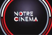 Radio-Canada ajoute 12 M$ dans le cinéma d'ici