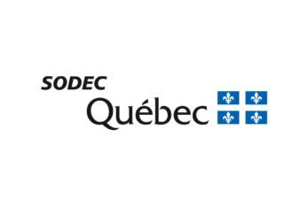 SODEC – Appel de projets en cours – Production interactive