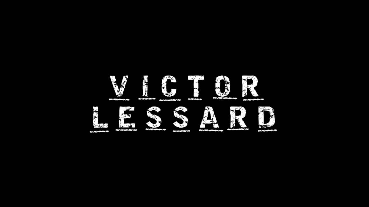 VICTOR LESSARD REMPORTE UN ROCKIE AWARD AU BANFF WORLD MEDIA FESTIVAL!