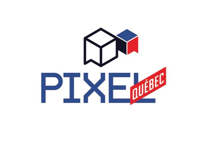 STEVE COUTURE DEVIENT PRÉSIDENT DE PIXEL QUÉBEC
