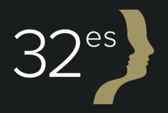 LES 32es PRIX GÉMEAUX, une soirée mémorable pour célébrer notre télé