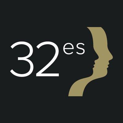 L'Académie présente l'équipe d'animation des 32es prix Gémeaux