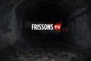 FRISSONS TV, la nouvelle chaine d'horreur disponible au Québec