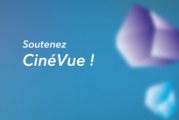 Festival CinéVue 2017, en pleine campagne de financement!